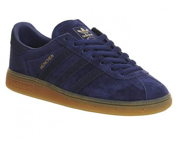 adidas Schuhe München