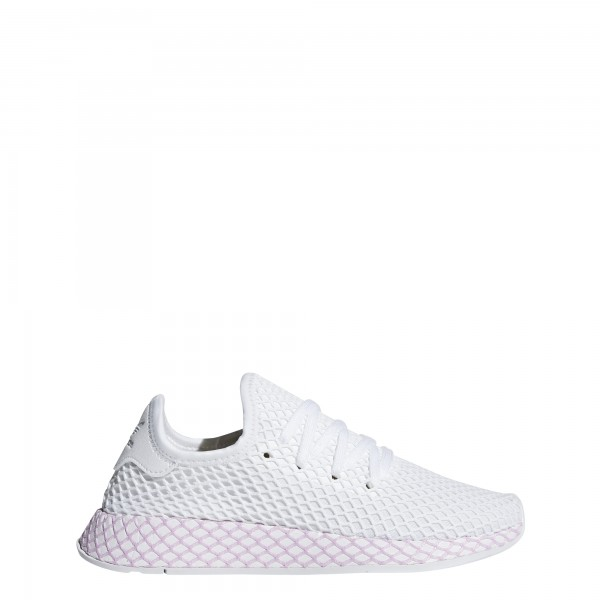 adidas Schuhe Deerupt W