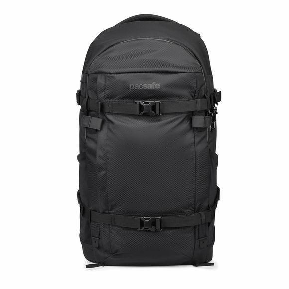 Pacsafe Venturesafe X40 G2 Backpack