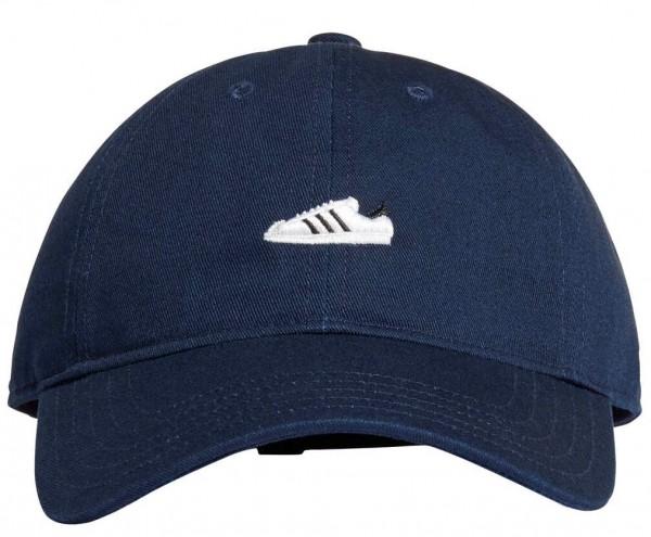 adidas Super Cap Navy