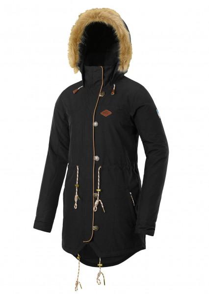 Picture Clothing Snowboard/Ski Jacke Katniss
