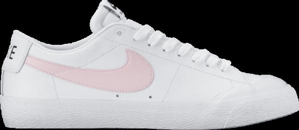 Schuhe Nike SB BLAZER ZOOM LOW XT