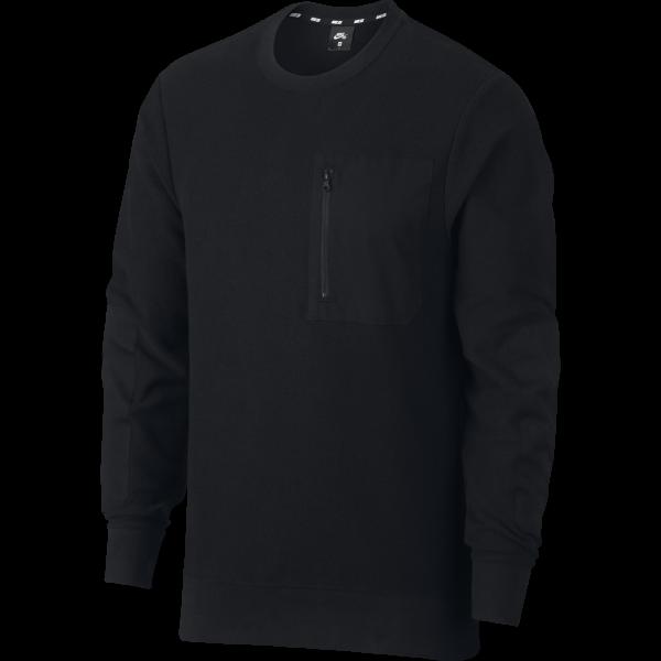 Sweatshirt Nike SB