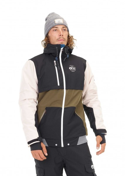 Picture Clothing Snowboard/Ski Jacke Panel