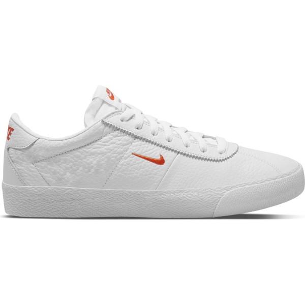 Nike SB Zoom Bruin Schuhe für Herren