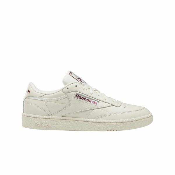 Reebok CLUB C 85 MU Sneaker