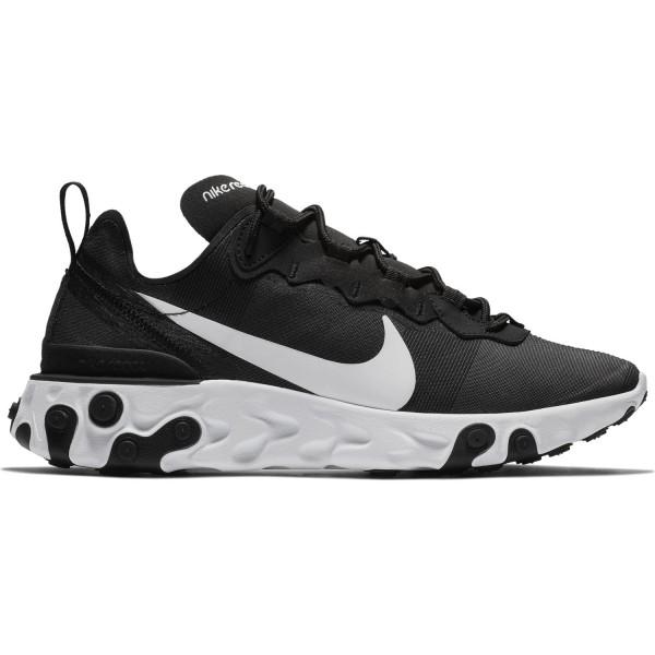 Nike Schuhe React Element 55 für Damen
