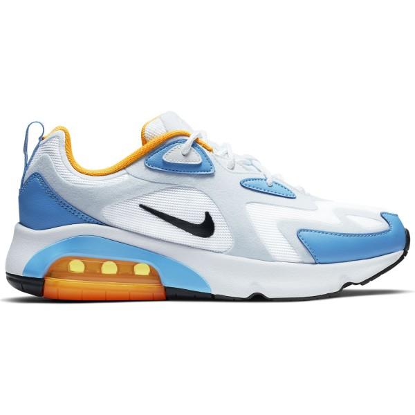 Nike Air Max 200 Schuhe für Damen