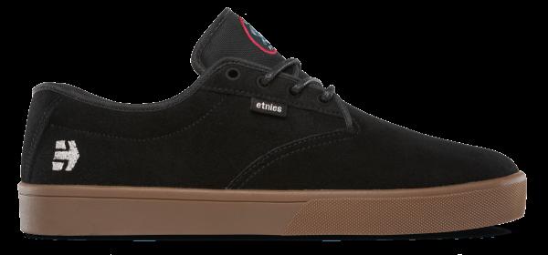 Schuhe Etnies JAMESON SL X FLIP