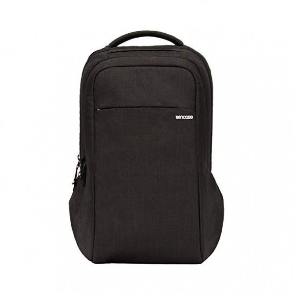 Rucksack Incase Icon Pack Backpack Graphite