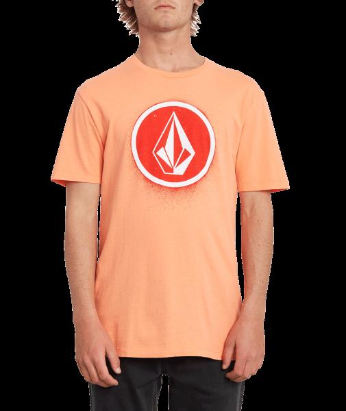 Volcom Spray Stone LTW T-Shirt