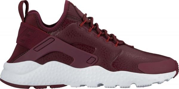 Nike Schuhe Air Huarache Run Ultra PRM