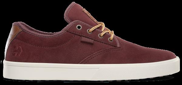 Schuhe Etnies JAMESON SLW