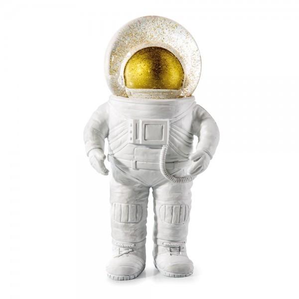 Donkey Products Summerglobe The Giant Astronaut / Glitzerkugel