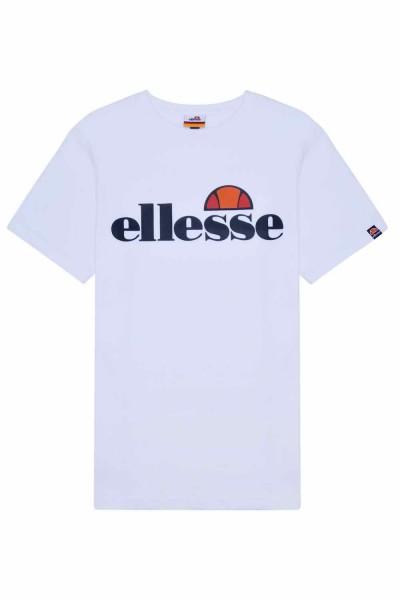 ellesse Albany T-Shirt für Damen