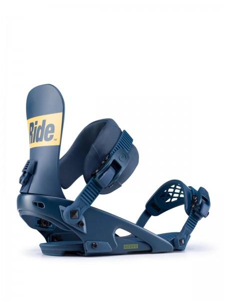 Ride Snowboard Bindung Rodeo für Herren