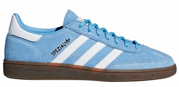 adidas Schuhe Handball Spezial