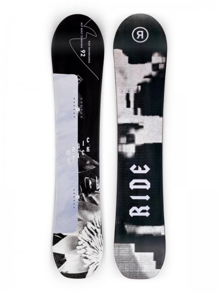 Ride Snowboard Magic Stick für Damen