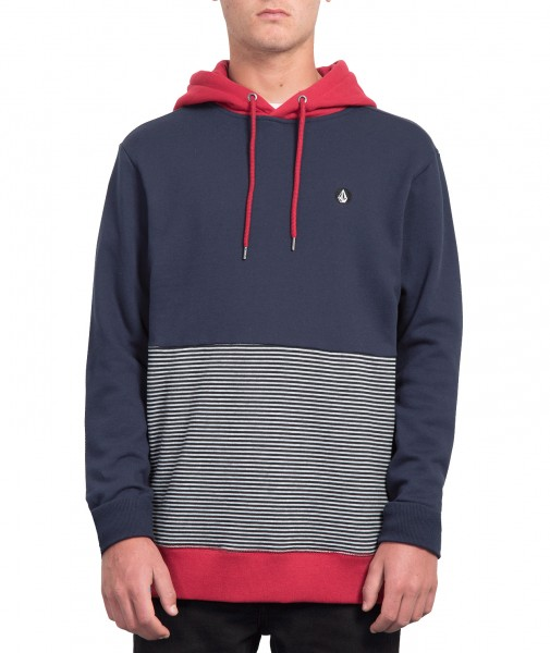 Volcom Forzee Pullover Hoodie