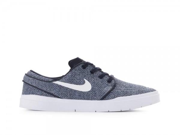 Schuhe Nike SB JANOSKI HYPERFEEL MESH