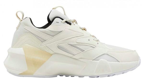 Reebok Aztrek Double Mix Schuhe für Damen