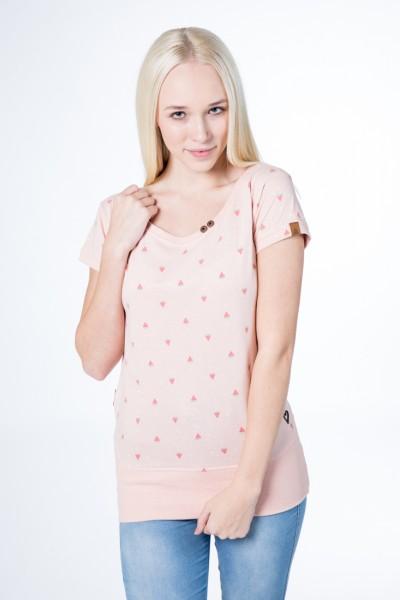 Alife & Kickin COCO Damen T-Shirt