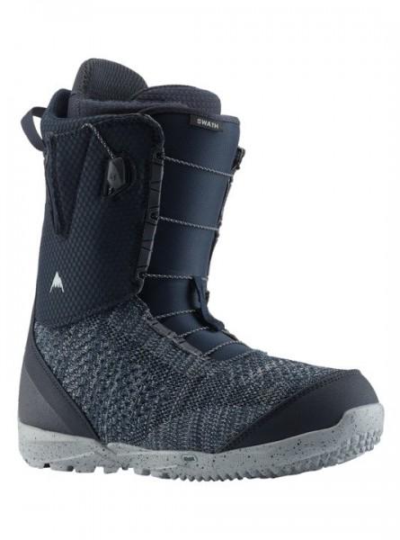 Burton Snowboard Boots Swath Fog 18/19