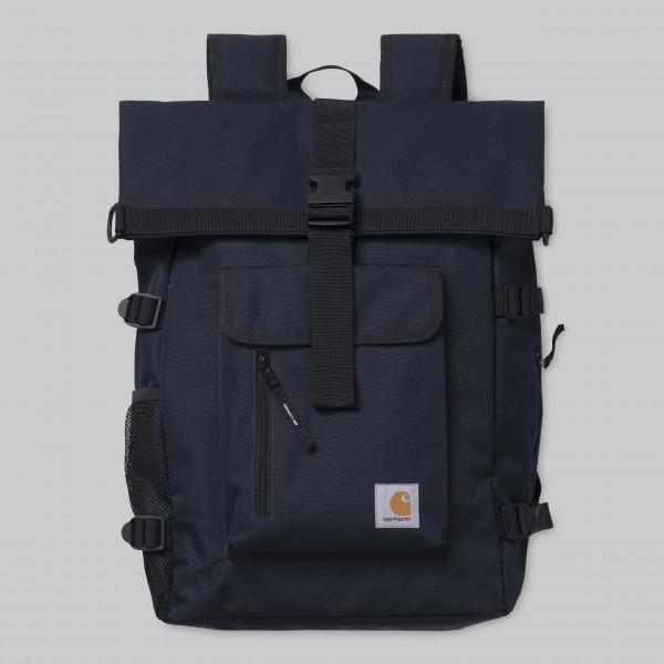 Carhartt WIP Philis Backpack