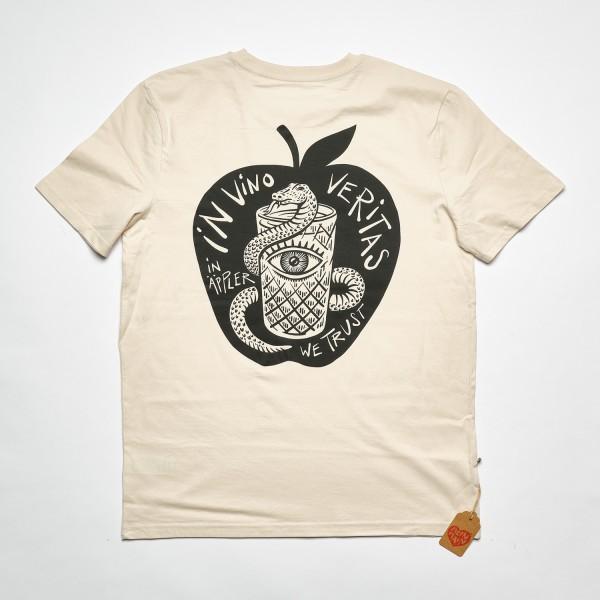 Mein Main Veritas T-Shirt