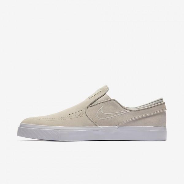Schuhe Nike SB Zoom Janoski Slip-On