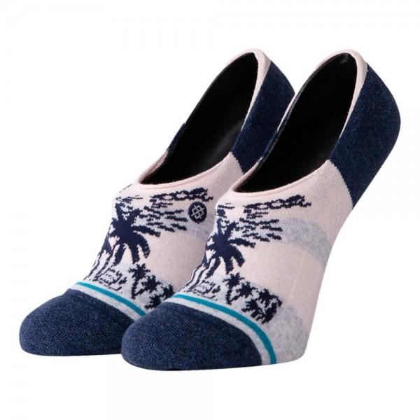 Stance Lifestyle Harbor Socken für Damen Gr. M