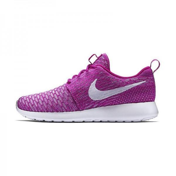 Nike Schuhe Rosherun Flyknit