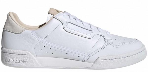 adidas Schuhe Continental 80