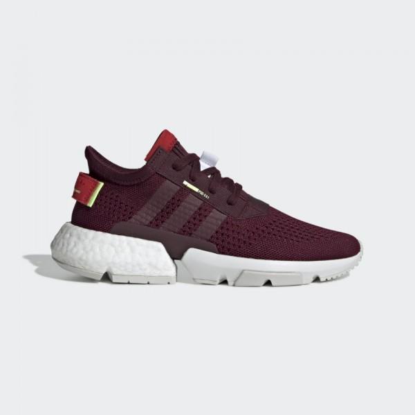 adidas POD-S3.1 W Damen Schuhe