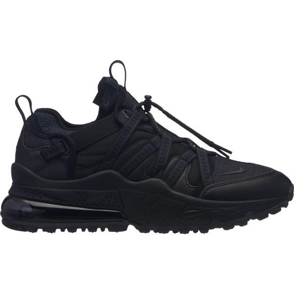 Nike Air Air Max 270 Bowfin Schuhe für Herren