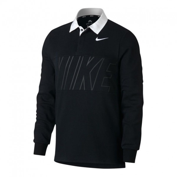 Nike SB Polo Dry Rugby