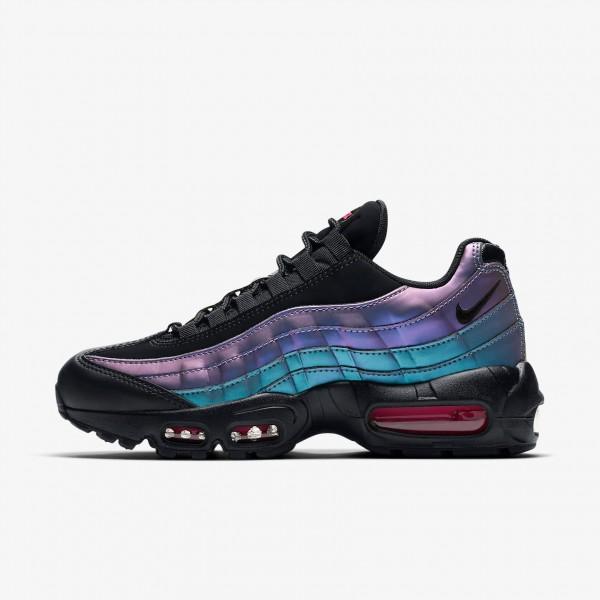 Nike Schuhe WMNS Nike Air Max 95 RF für Damen