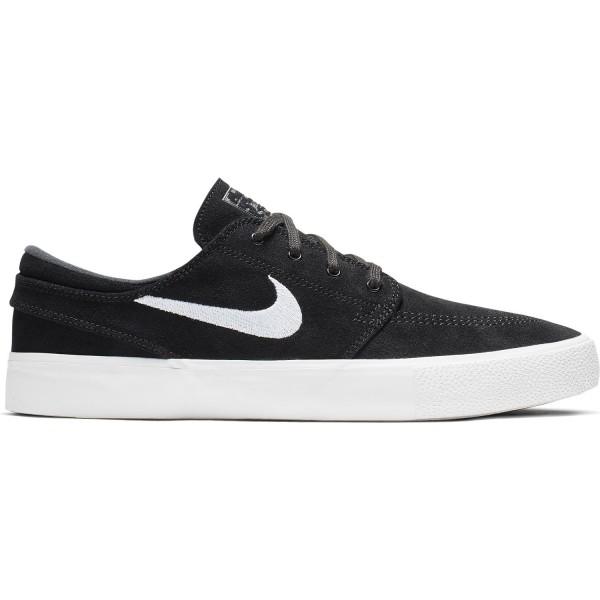 Nike SB Zoom Janoski RM Schuhe für Herren