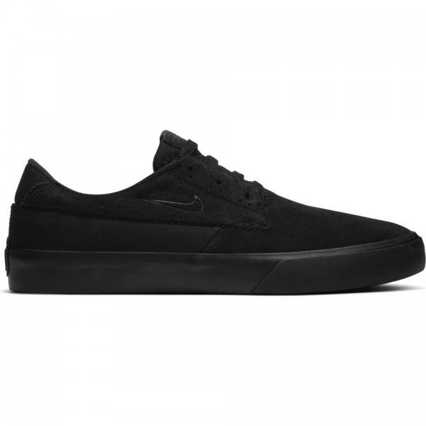 Nike SB Shane Skateboard Schuhe für Herren