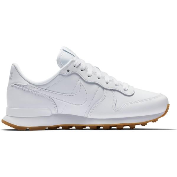 Nike Schuhe Internationalist für Damen
