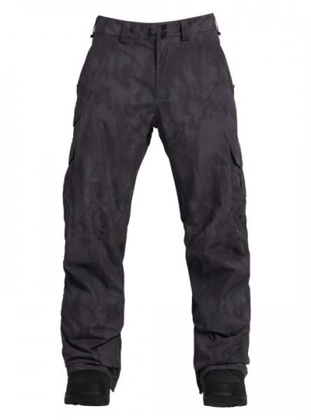 Burton Snowboard Hose Cargo Regular Pant