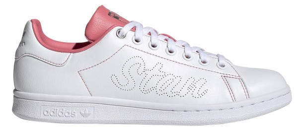 adidas Schuhe Stan Smith für Damen
