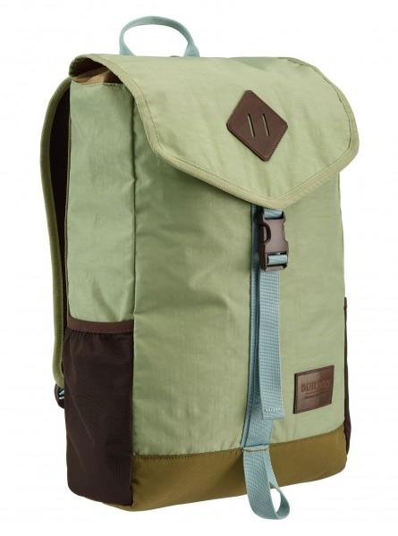 Burton Westfall Pack Rucksack