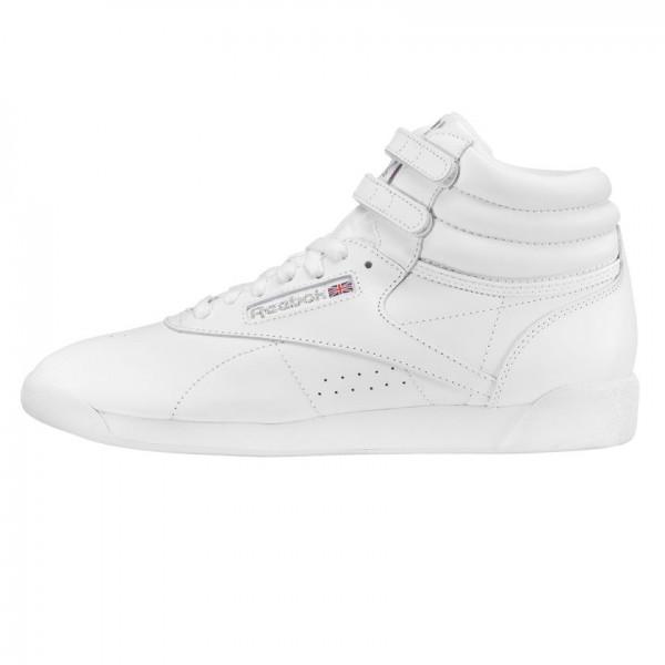 Schuhe Reebok F/S HI Women