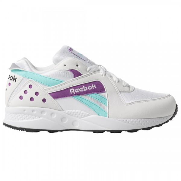 Reebok PYRO Schuhe für Damen