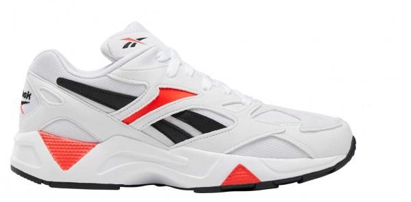 Reebok AZTREK 96 Schuhe für Herren