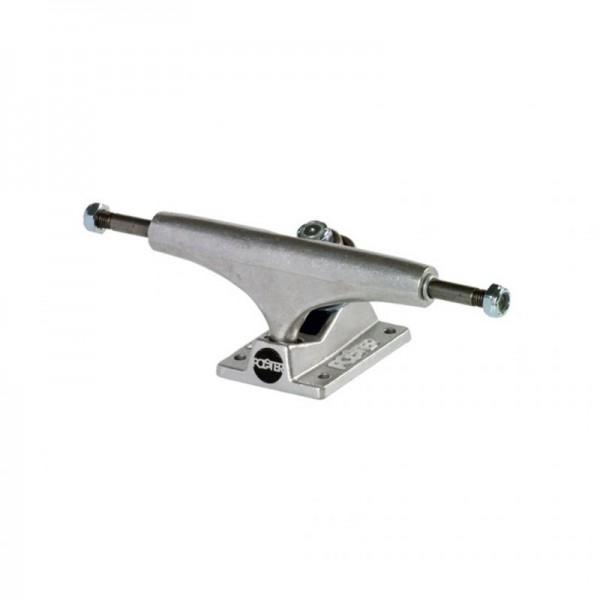 MOB Polster Trucks 5.25 polish raw Skateboard Achse (Stück)
