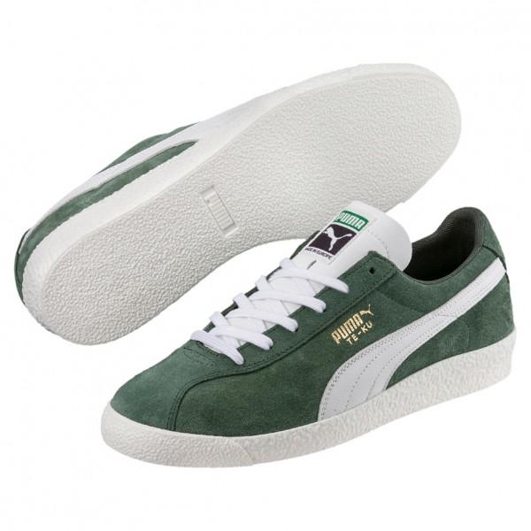 Puma Schuhe Te-Ku Prime