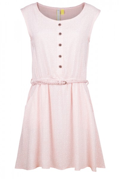 Kleid Alife & Kickin SCARLETT B Dress candy AOP