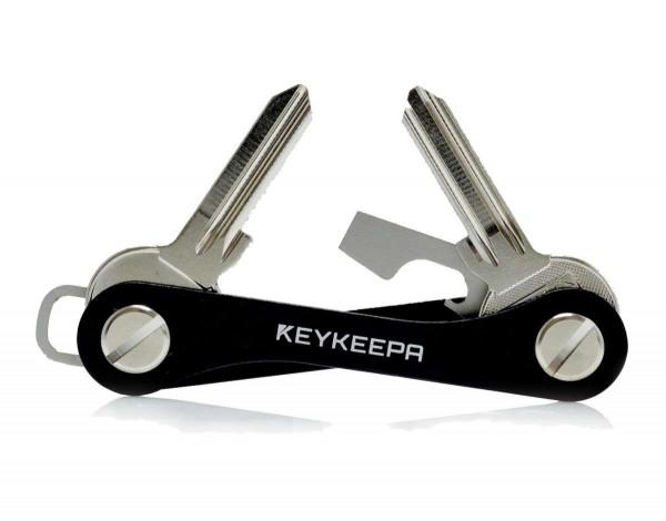Keykeepa Schlüsselbund Classic